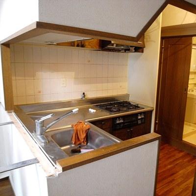 キッチン1.jpg