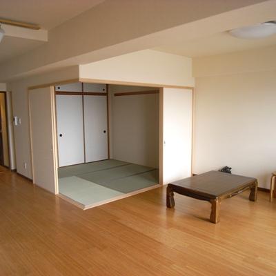 after和室1.jpg