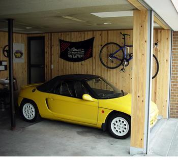 h_garage_after.jpg