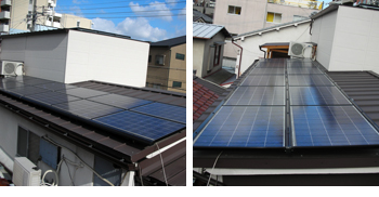 h_solar_after.jpg